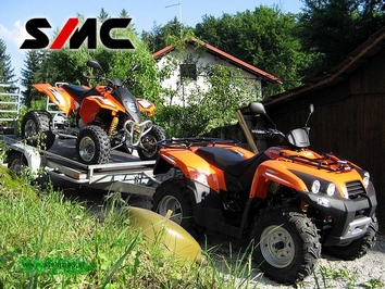 smc-atv-quad