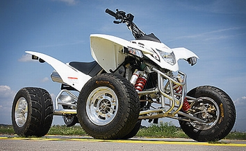 smc-ram-520rr-racing-edition-atv