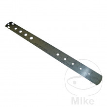 JMP SPOKE WRENCH