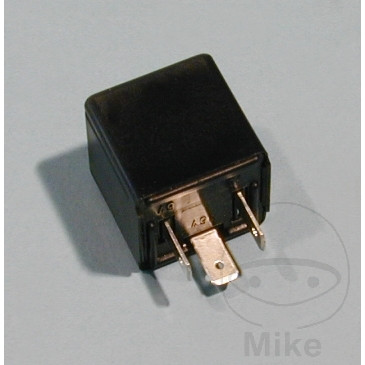INDICATOR RELAY 3-POLE 12V SEE ALSO 1082114