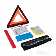 EMERGENCY KIT 3 IN 1 6ON