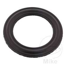 HEAD COVER SPARK PLUG SEAL
