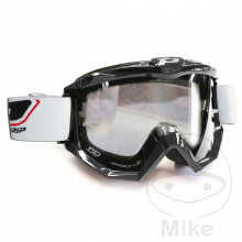 GOGGLES RACE LINE 3201